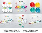 vector illustration... | Shutterstock .eps vector #496908139