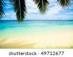 in the corner of heaven | Shutterstock . vector #49712677
