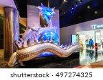 Macau   January 24  2016  The...