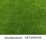 close up background of... | Shutterstock . vector #497299249