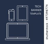 adaptive web phone template and ...