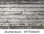 Weathered Old Wood Texture ...