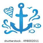 vector illustration of a symbol ...