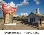 Villa Ridge  Missouri  Usa  ...