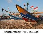 Bali Indonesia October 16  201...
