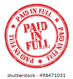 grunge rubber stamp with text ... | Shutterstock .eps vector #498471031