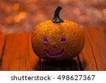 Halloween Celebration...
