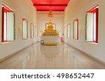 rayong  thailand   13 september ... | Shutterstock . vector #498652447