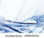 abstract background design | Shutterstock . vector #49895476