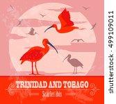 Trinidad And Tobago National...