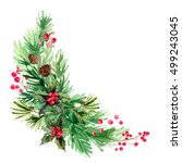 Christmas Ornaments From The...
