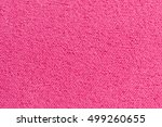 Pink fabric texture for...