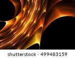 abstract background | Shutterstock . vector #499483159