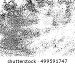 designed grunge background...   Shutterstock .eps vector #499591747