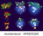 decorations christmas tree...