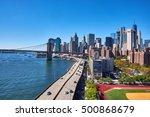 New York City   September 25  ...