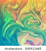 marble texture. abstract... | Shutterstock . vector #500912485