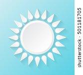 Sun Icon. Sun Sun Sun Sun Sun...