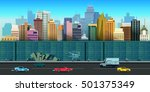 city game background  game...