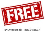 free. grunge vintage free... | Shutterstock .eps vector #501398614