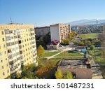 transcarpathia  ukraine  ...   Shutterstock . vector #501487231