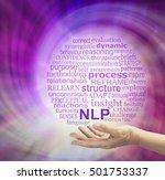 words associated with neuro...   Shutterstock . vector #501753337