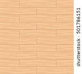 wood texture template. seamless ... | Shutterstock .eps vector #501786151