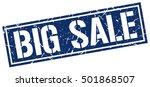 big sale. grunge vintage big...