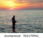 zaliznyy port  kherson  ukraine ... | Shutterstock . vector #502170961