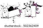 sad halloween ghost cartoon...