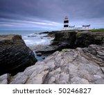 Hook Head Lighthouse Co....