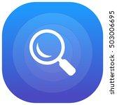 search purple   blue circular...