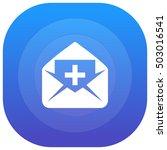 invite email purple   blue...