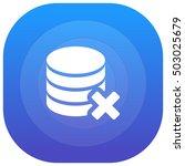 delete database purple   blue...