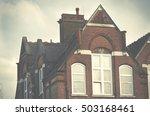 London Europe. Primary School...