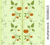 Background Tile Pattern...