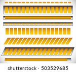 8 different horizontal   level  ...