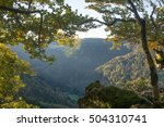 black forest  germany | Shutterstock . vector #504310741