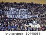 kharkiv  ukraine   april 3  fc... | Shutterstock . vector #50440099