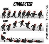 game kits adventure design ...