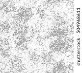 grunge textures backgrounds....   Shutterstock .eps vector #504968611