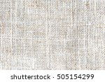 canvas background  | Shutterstock . vector #505154299