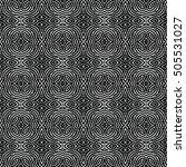 engraving pattern. the... | Shutterstock .eps vector #505531027