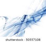 abstract background design | Shutterstock . vector #50557108