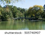 new york   oct. 11  2016  ...   Shutterstock . vector #505740907