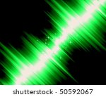 electric lights with colorful... | Shutterstock .eps vector #50592067