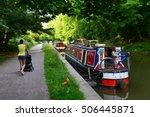 June 30  2015  Narrow Boats Si...