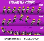 game kits adventure  character...