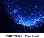 technology background  bunch of ... | Shutterstock . vector #50671360
