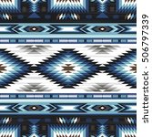 navajo designs patterns. NAVAJO DESIGN. Premium Vectors By Shutterstock. Download Navajo Designs Patterns
